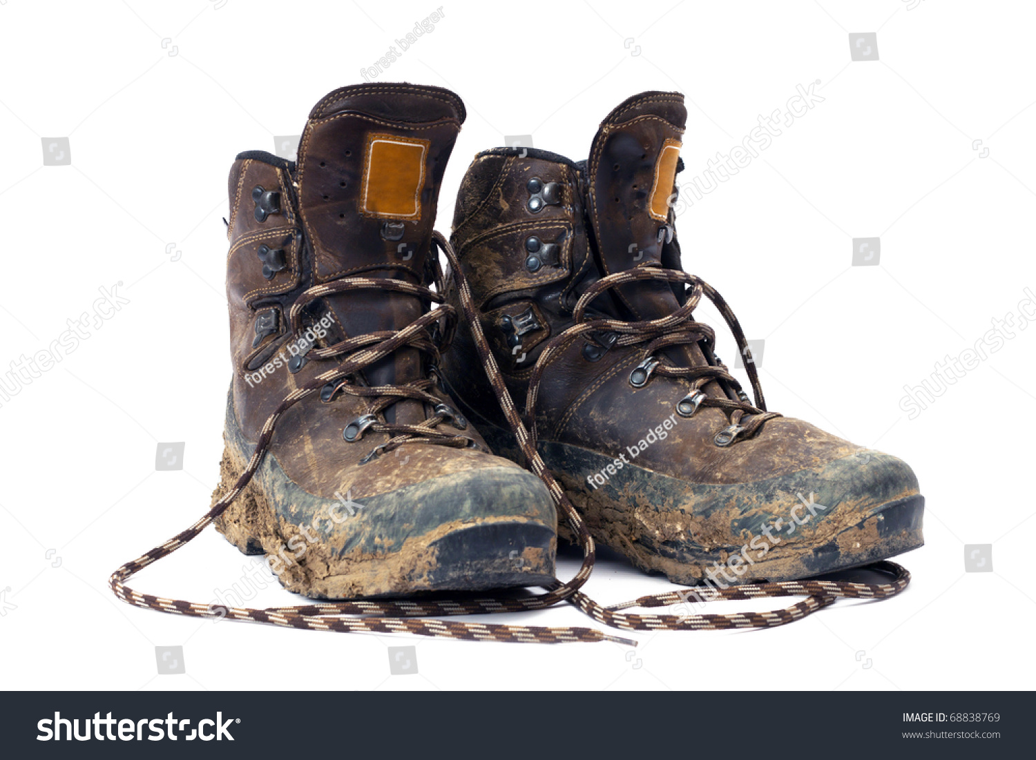 dating site muddy boots