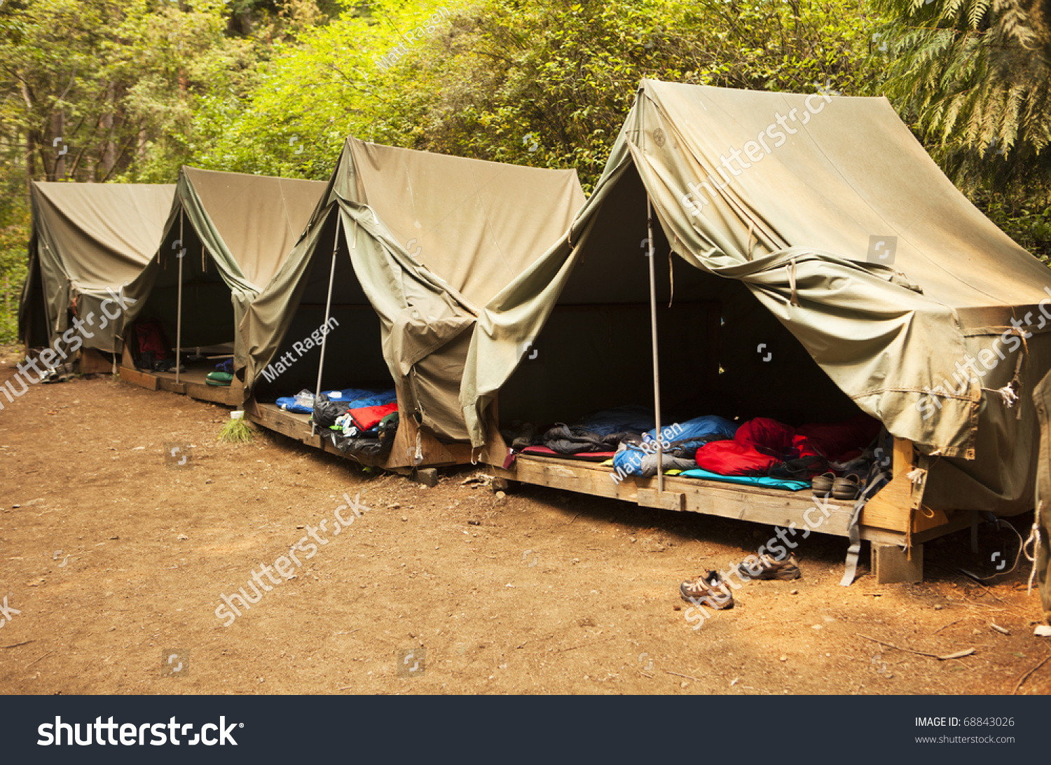 Online image photo editor shutterstock editor for Canvas platform tents