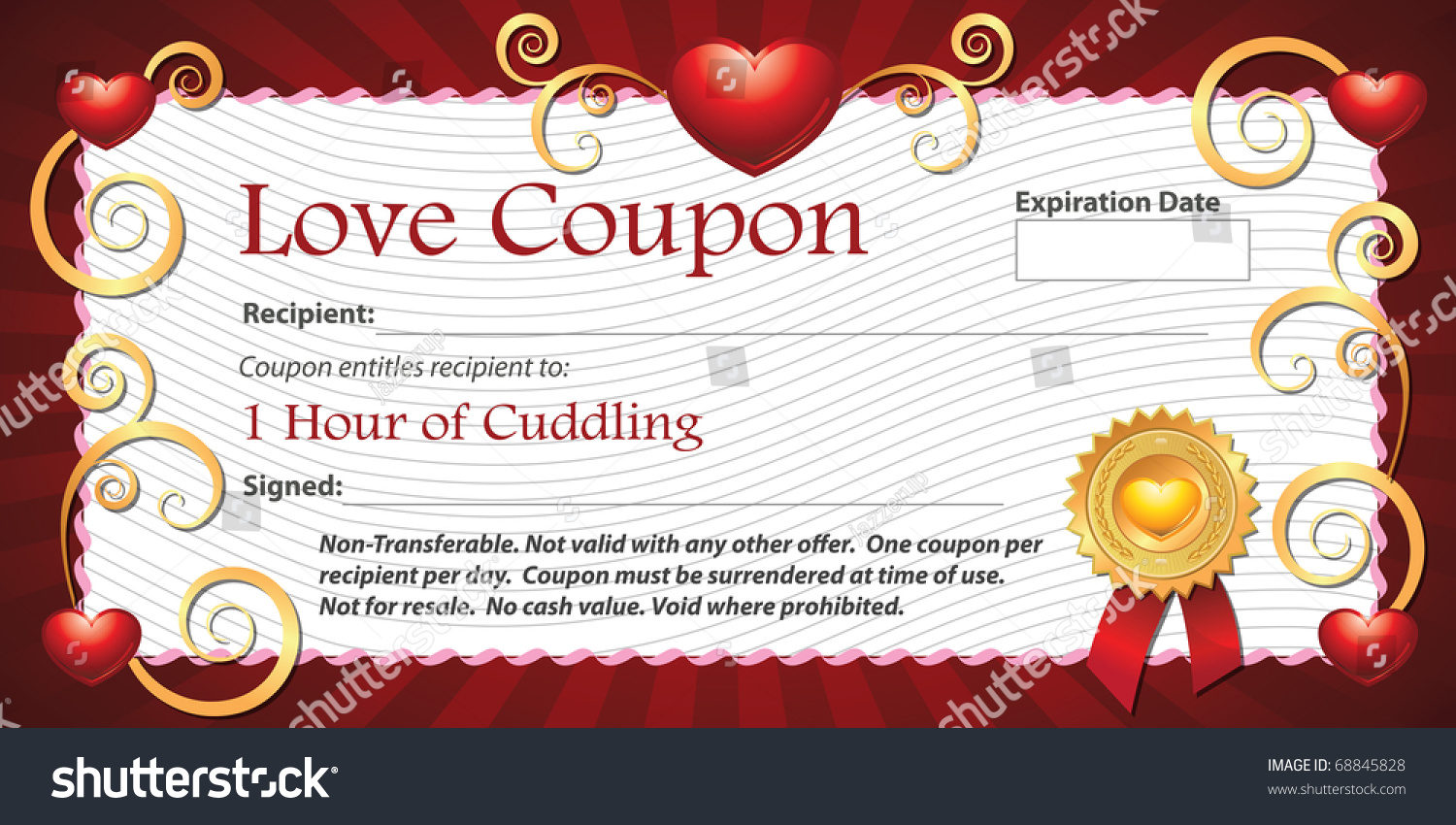 Printable coupons one hour martinizing