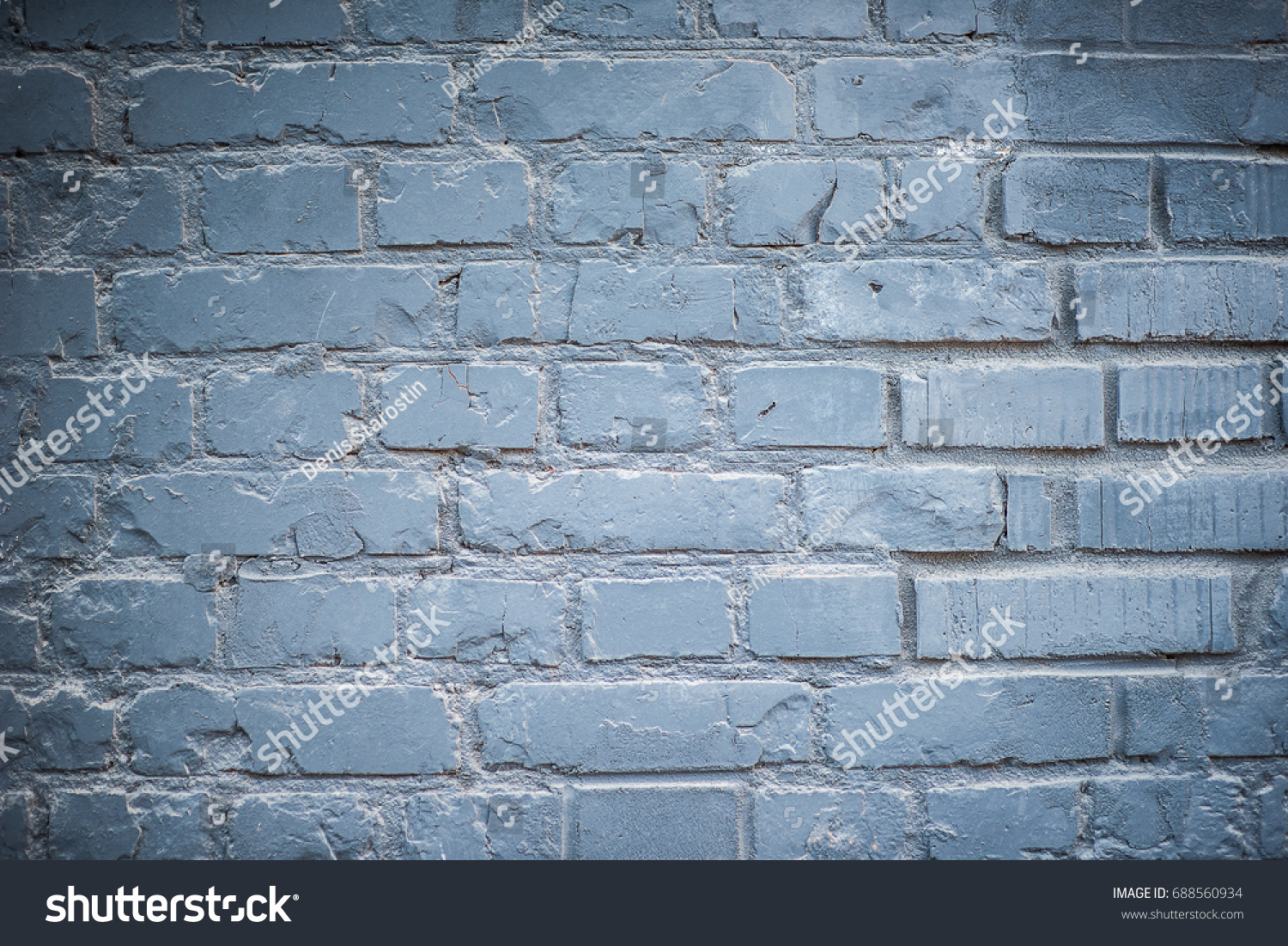 Stone Paving Texture Abstract Structured Background Stock Photo ...