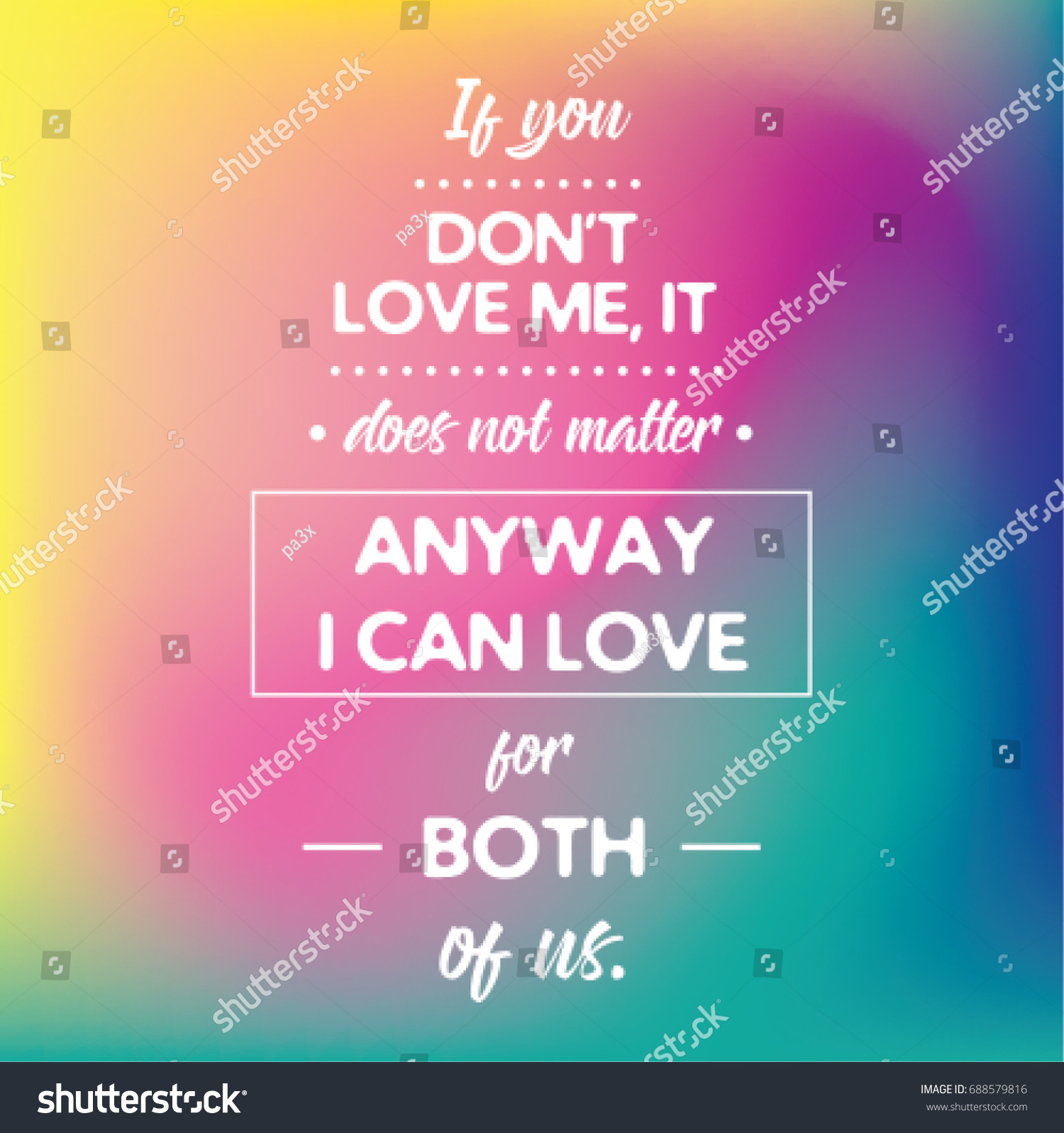 Shakespeare Quotes About Friendship 100  100 Quote About Love Shakespeare   100 Quote About