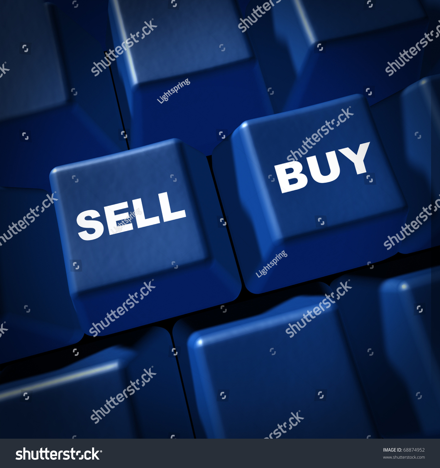 financial literacy buying and selling investments The financial literacy instruction act of 2005 (sc code ann § 59-29-410) was  established to  64 describe how to buy and sell investments 65 explain how .
