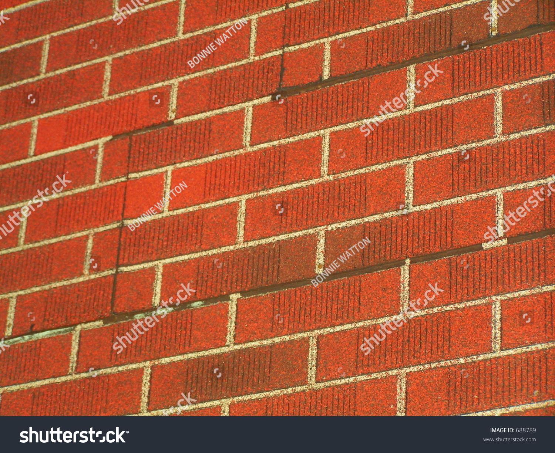 Asbestos Shingles Stock Photo 688789 Shutterstock