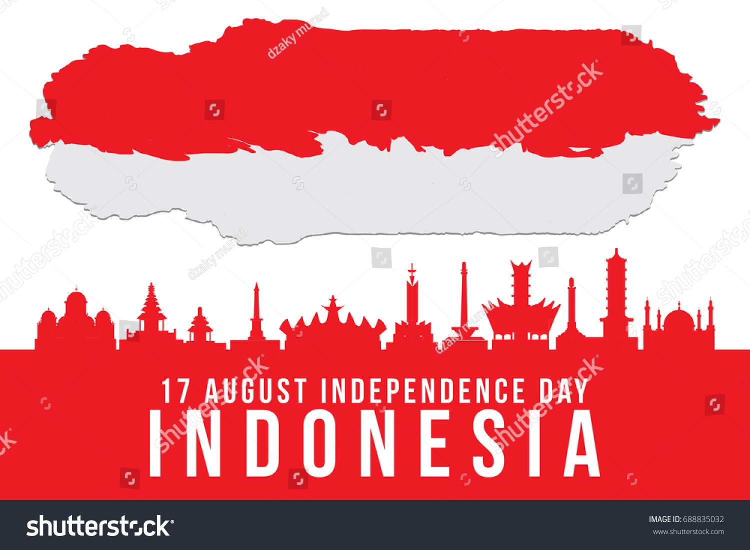 account of indonesian revolution and independence Decolonization and nationalism in indonesia, vietnam, india  nationalists maintained indonesian independence,  decolonization and nationalism in indonesia,.
