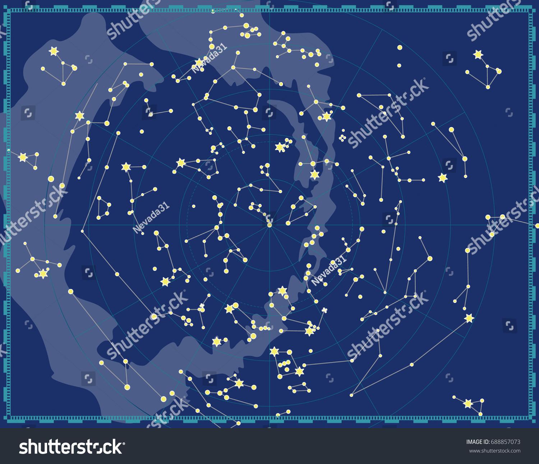 Dark Sky Map Canada Quebec Province Mont Megantic Dark Sky - Dark sky map