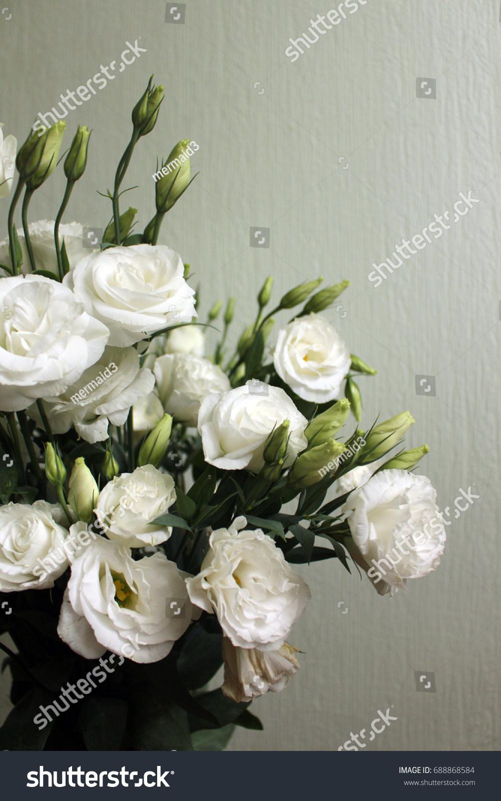 Eustom chinese rose cute bouquet flowers stock photo edit now eustom chinese rose cute bouquet of flowers izmirmasajfo