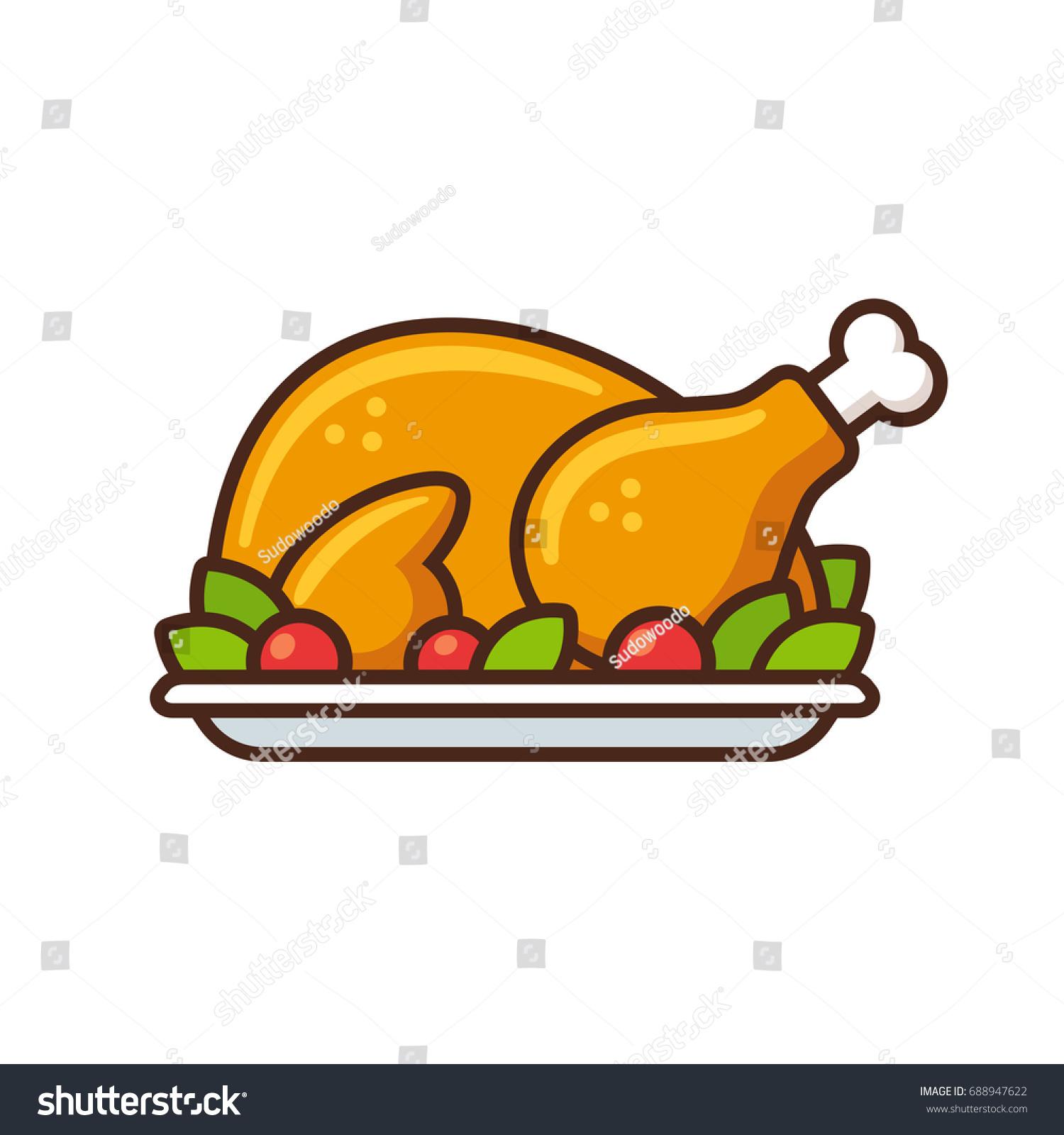juicy thanksgiving turkey recipes