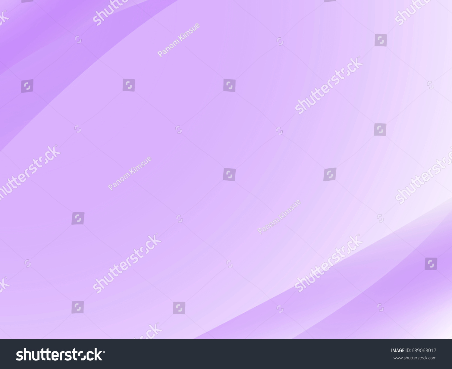 Abstract Purple Background Or Texture For Business Card Design