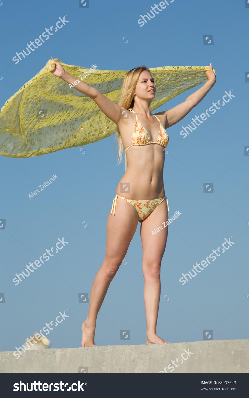 Bikini Loes Fielt nude (17 photo), Topless, Sideboobs, Instagram, in bikini 2020