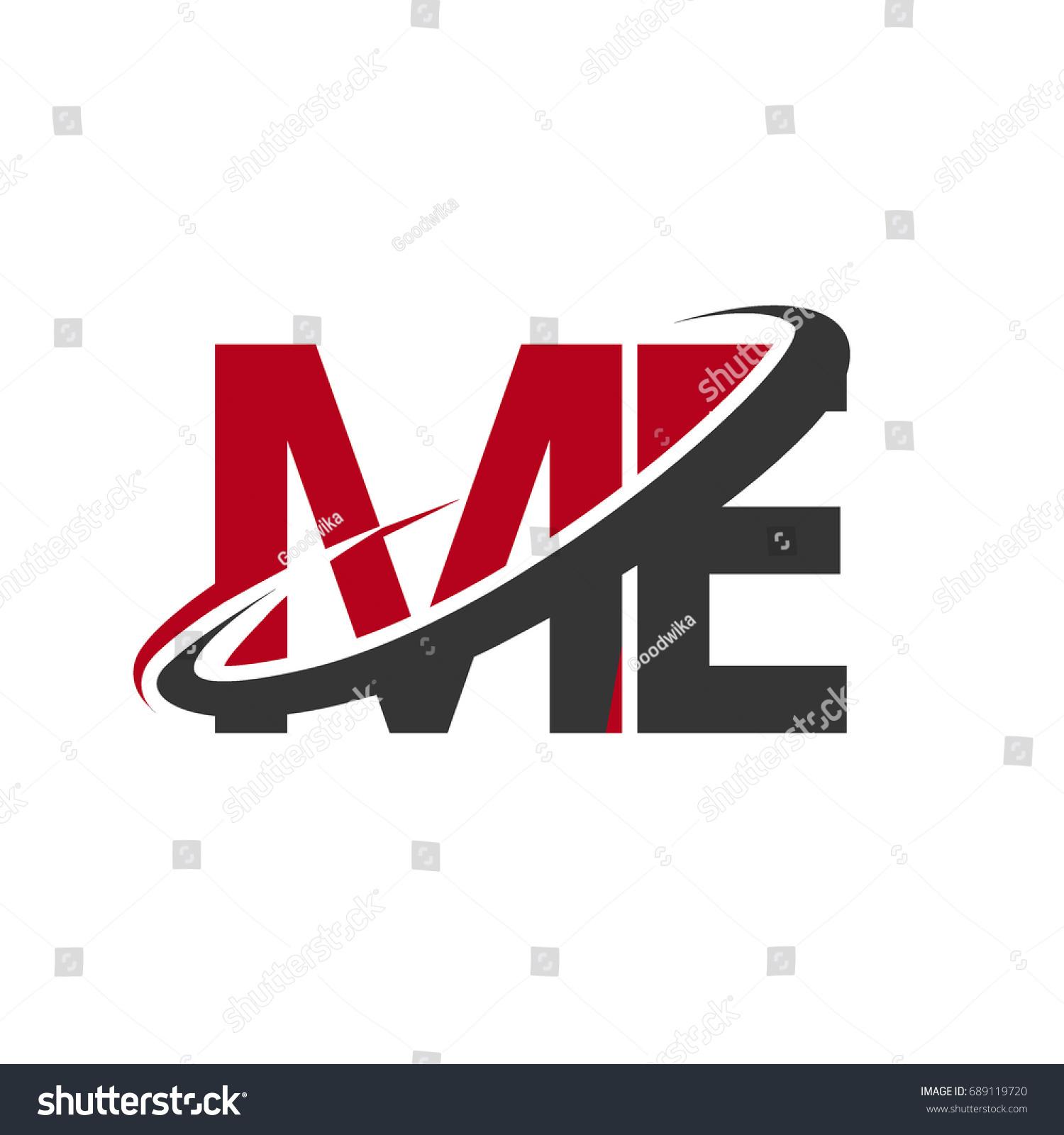 Neuer Name, aber kein neues Logo?! Red Bull kauft ...  Red N Logo Name