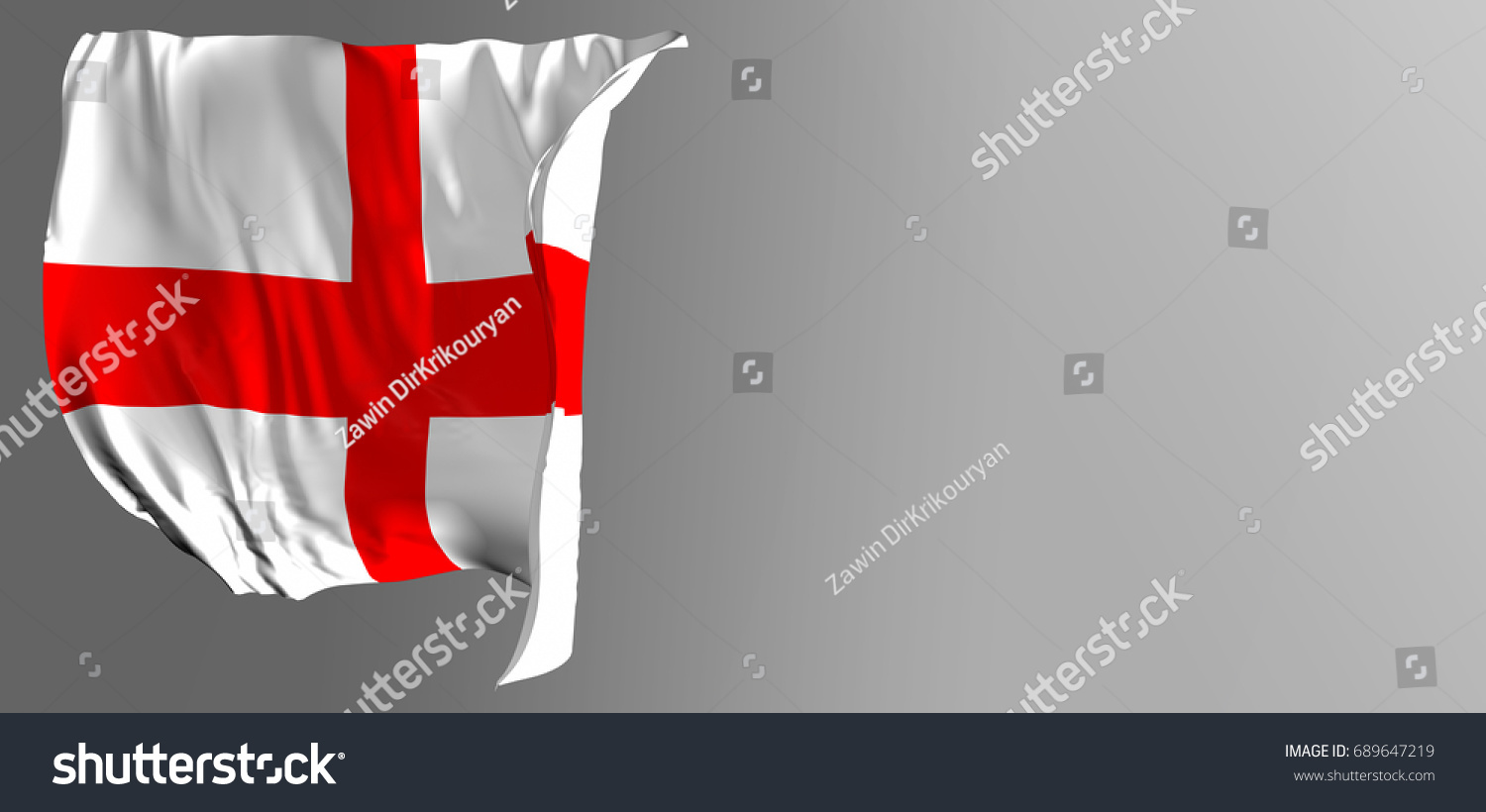 Delighted England Flag Colors Ideas - Examples Professional Resume ...