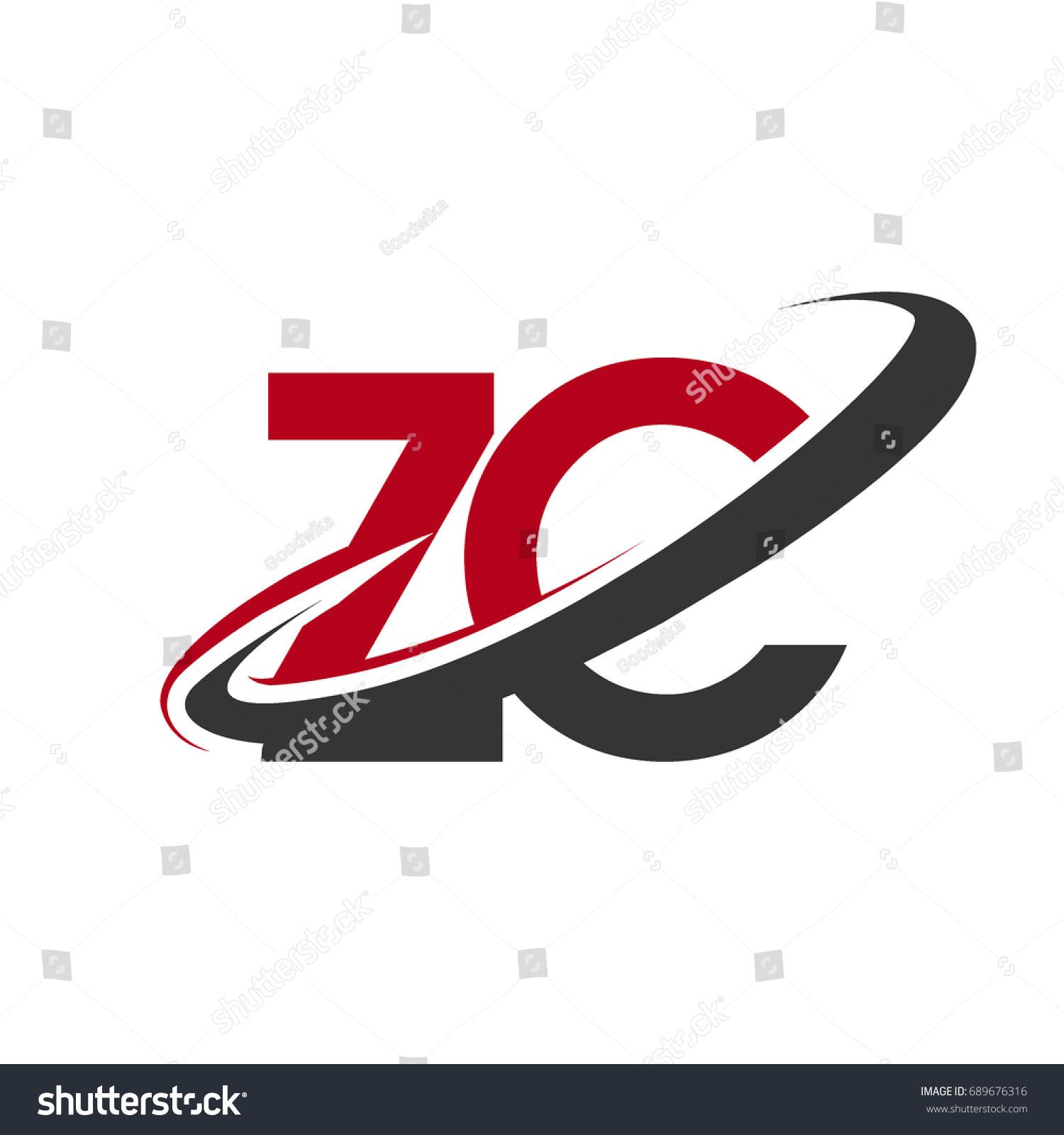 Zc initial logo company name colored stock vector 689676316 zc initial logo company name colored stock vector 689676316 shutterstock buycottarizona