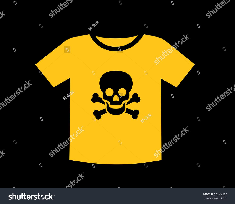 Adult Skull Bones Skeleton Morphsuit Attack - Skull And ...