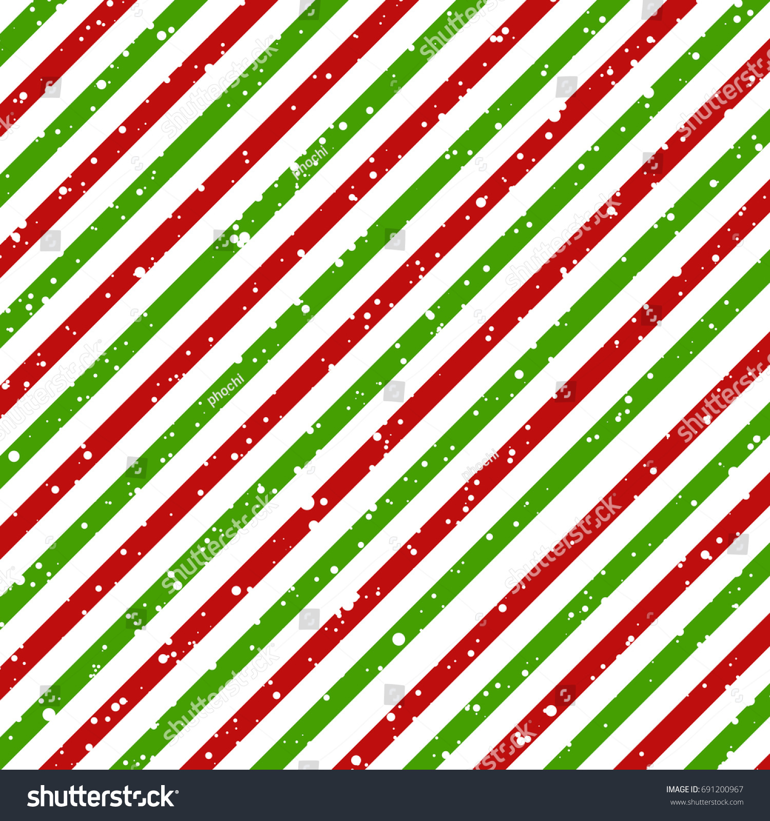 red and green stripe background wwwimagenesmycom