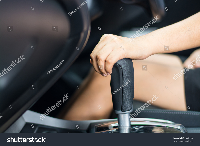 Sexgirl S