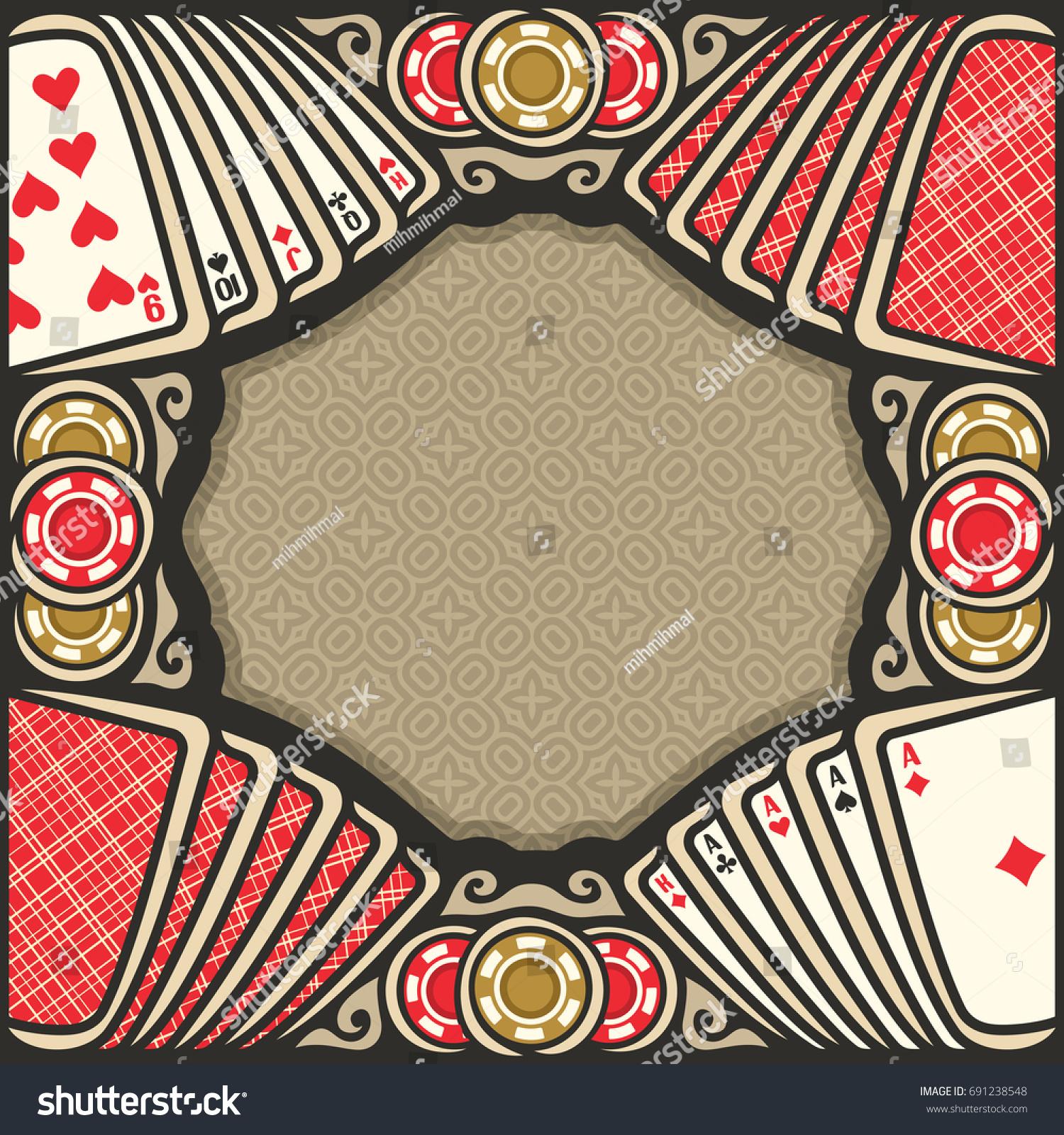 Gambling theme sleeping dogs gambling barge