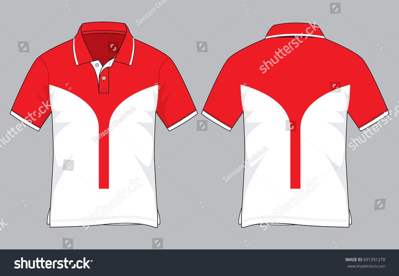 3ebfe93b Polo Shirt Design Maker - DREAMWORKS