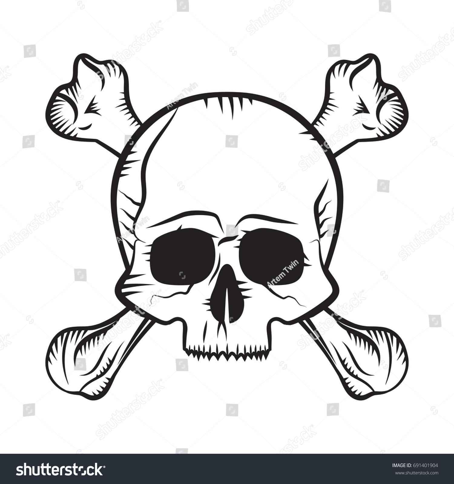 Pirate Glossary of Nautical Terms  Talk like a pirate