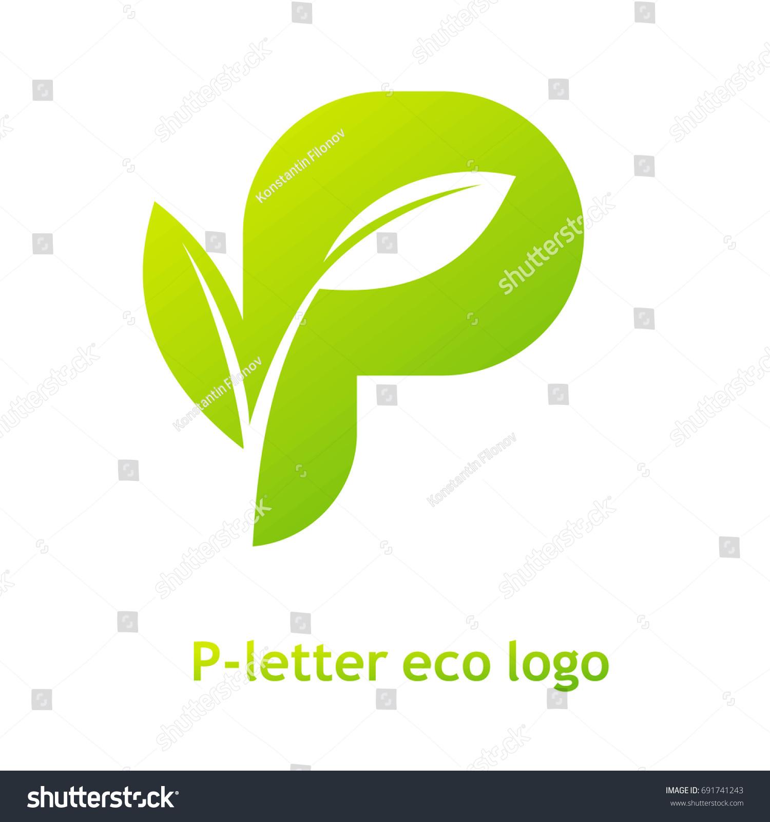 Stunning bio logo vector pics