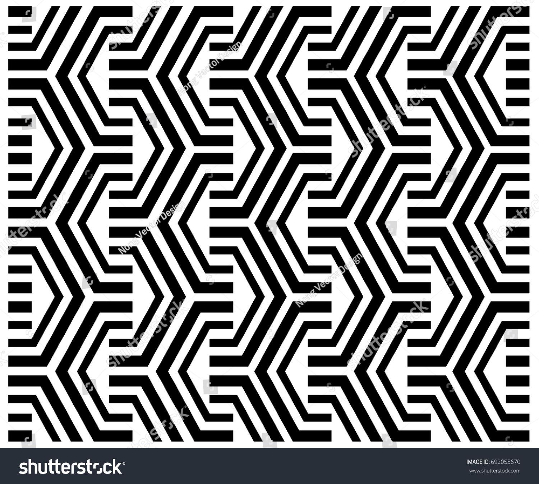 for decor maze textile tile