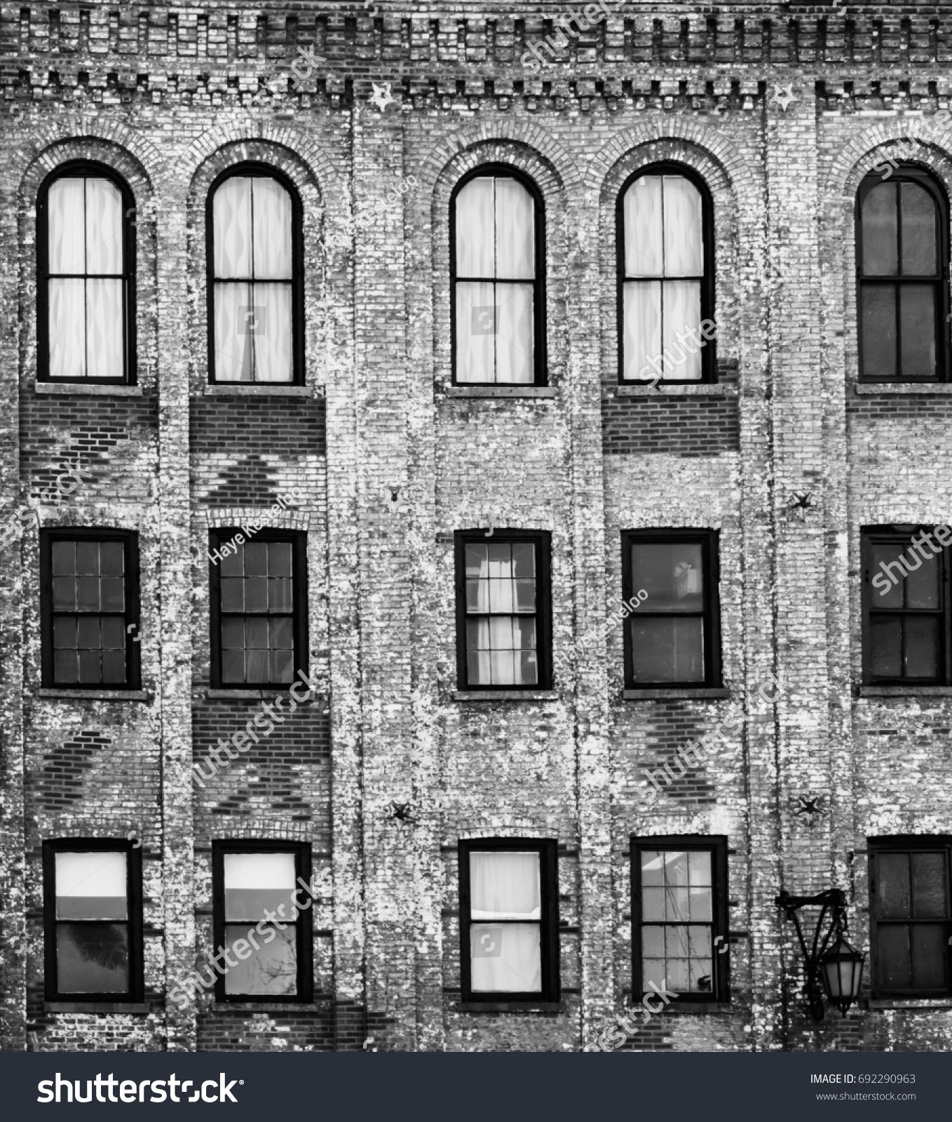 Design Details Modern Classic Architecture Manhattan Stock