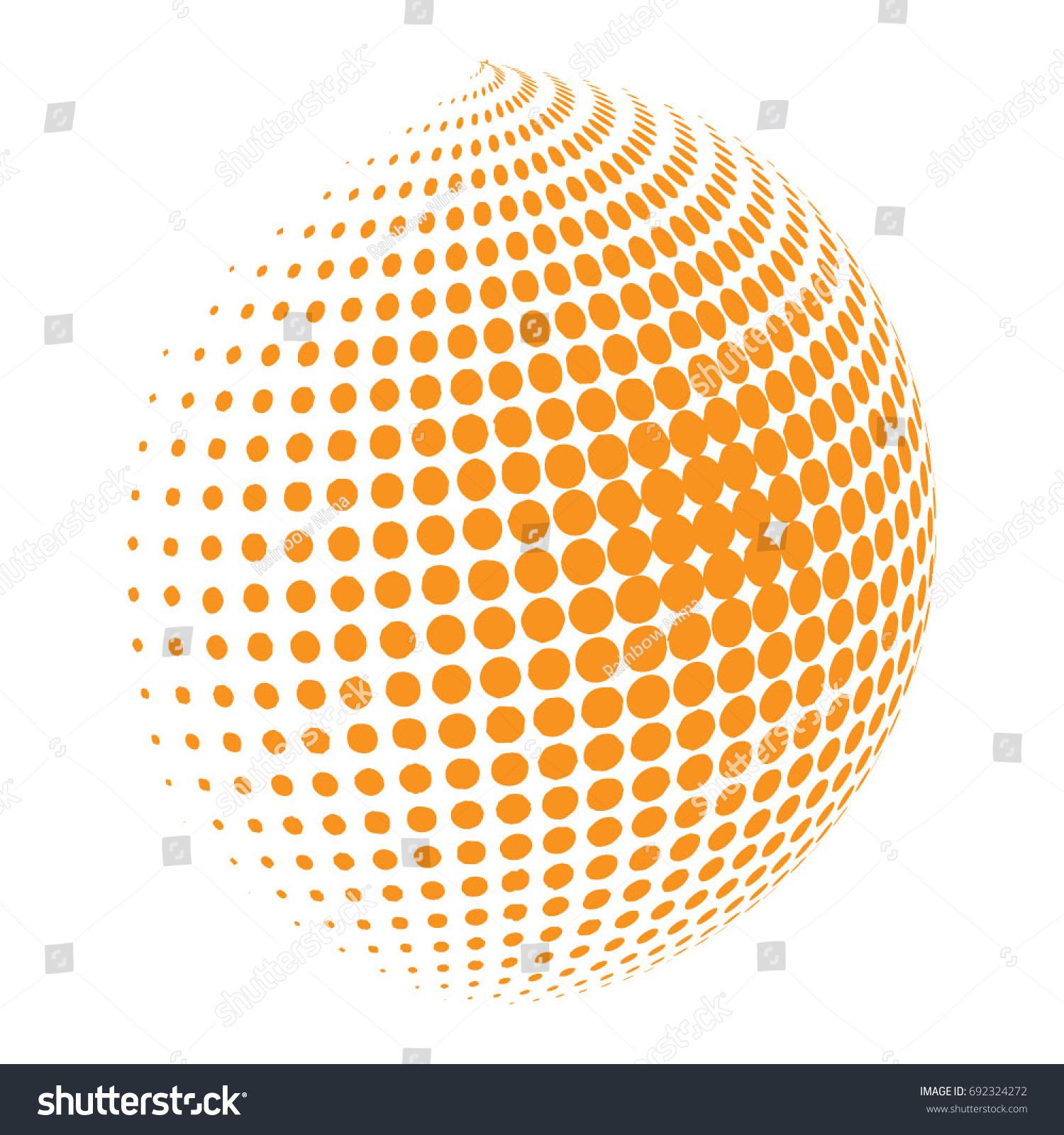 golden orange color 13 best designs images on pinterest colo