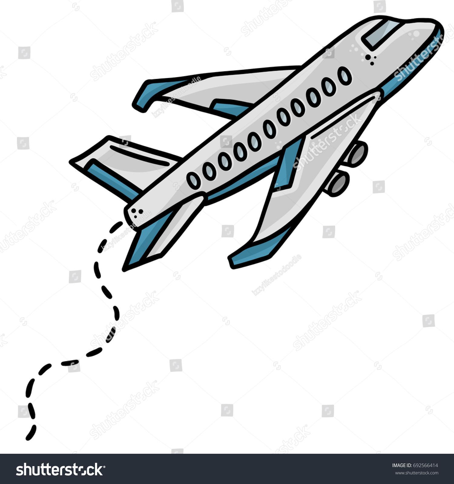 airplane line art vector illustration clip stock photo photo rh shutterstock com free aviation clipart images aviation day clipart