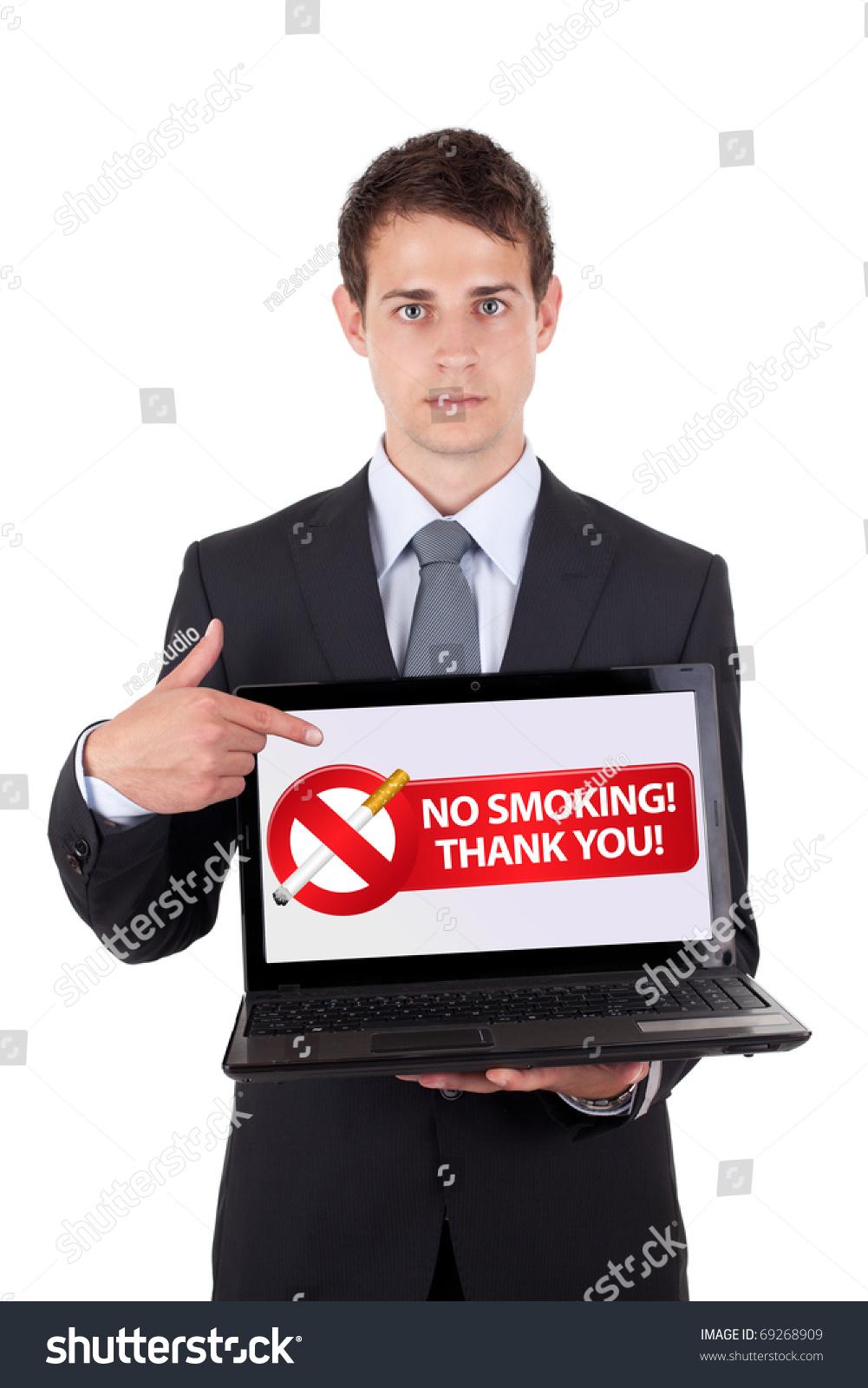 Paul smoker no stock options