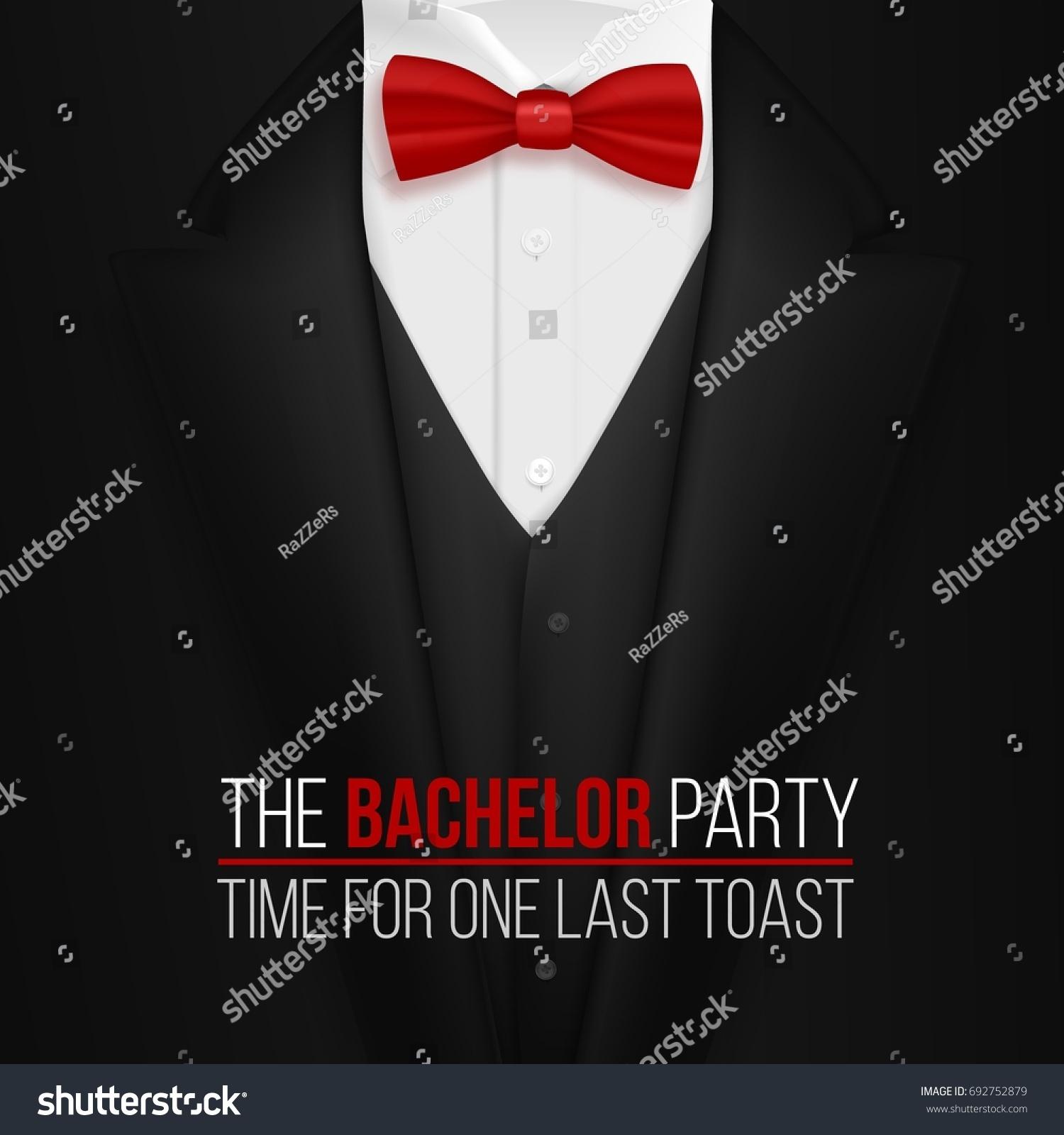 Bucks Party Invites Choice Image - Party Invitations Ideas