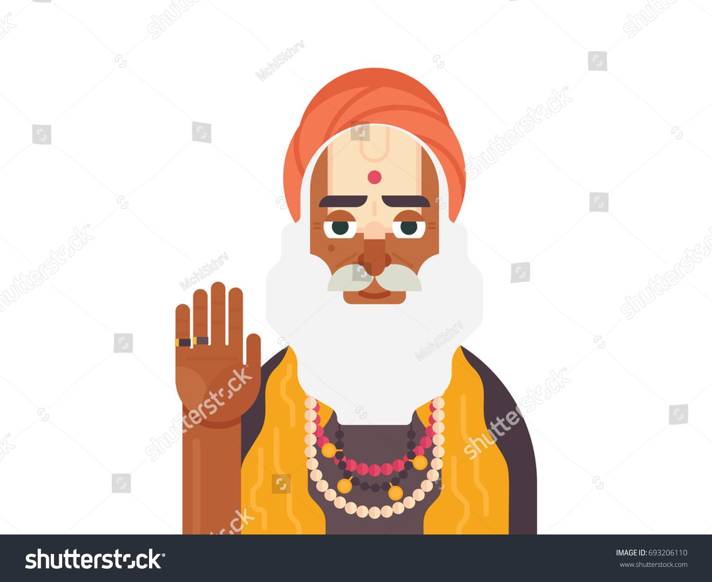 old washington hindu single men Women seeking men in washington, dc (1 - 15 of 662) delores232323 54 yr old women seek men washington, dc single, kind lady who enjoys life.