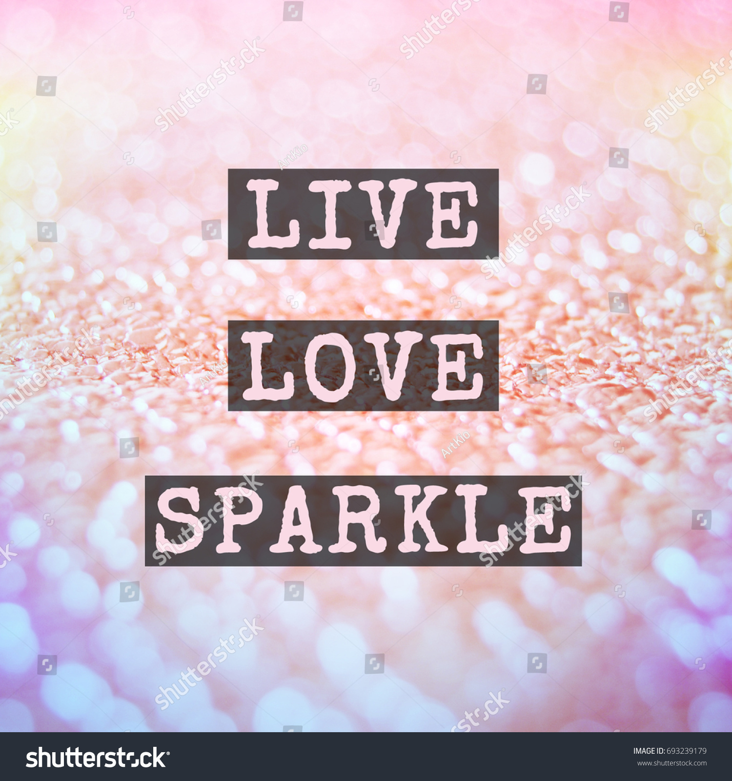 Inspirational Quotes Quotes Quotesquotes About Lifeinspirational Motivating Quotesparkle
