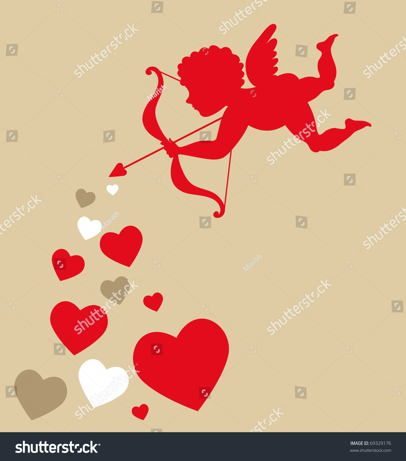 Cupid z dating site in Melbourne