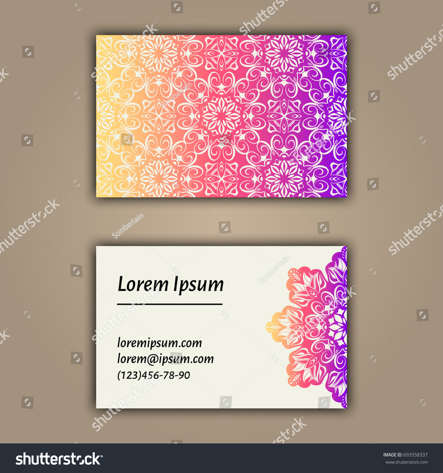 Glitter business cards gallery free business cards buypower business card images free business cards inspirational image of glitter business cards business cards and magicingreecefo Image collections