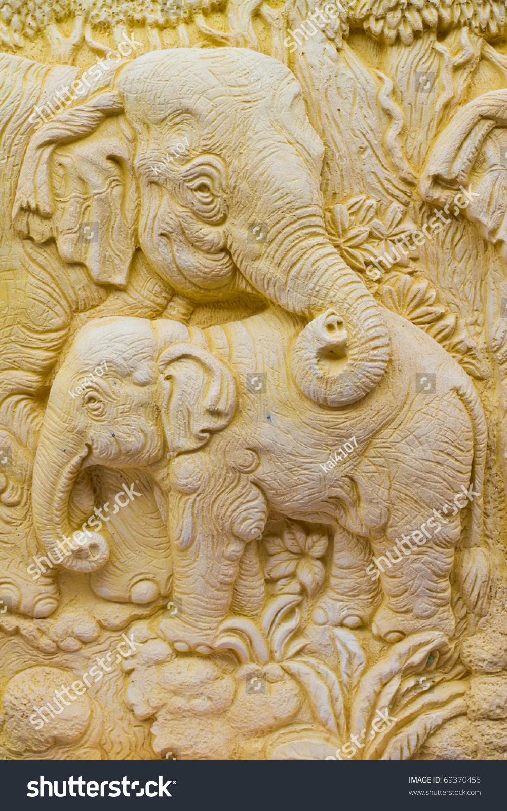 Enchanting Wall Relief Art Images - Art & Wall Decor - hecatalog.info