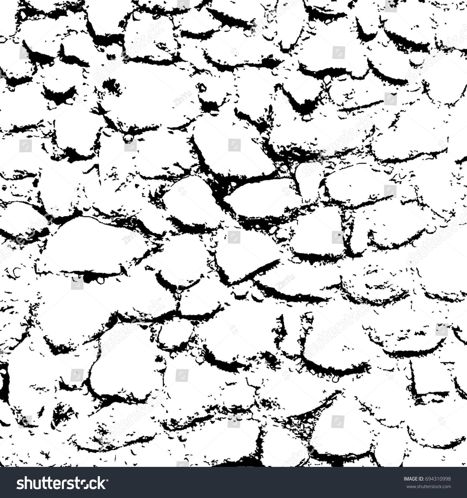 Paving Stone Grunge Template Masonry Paving Stock Photo (Photo ...