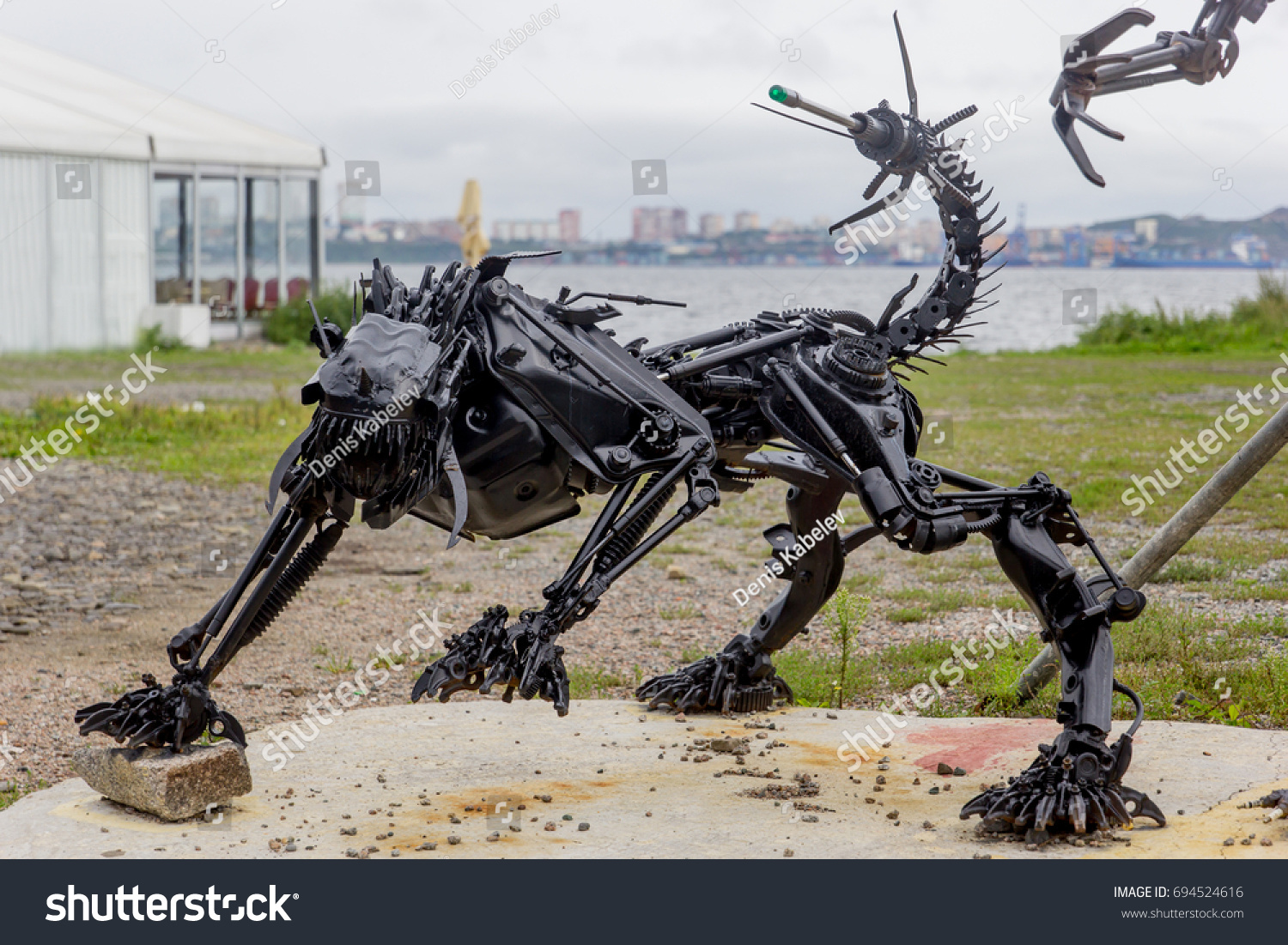 stock-photo-vladivostok-russia-sculpture