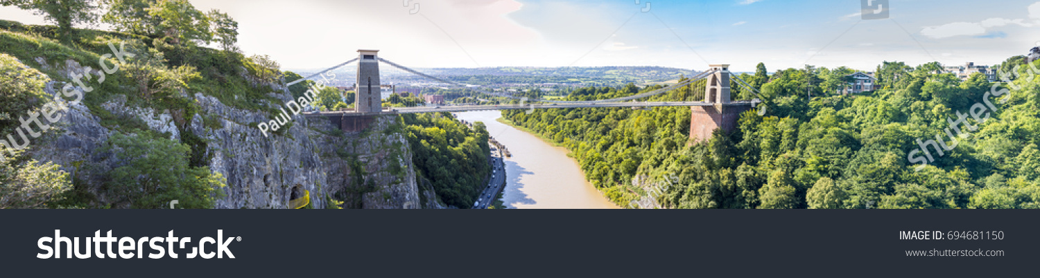 stock-photo-panorama-of-clifton-suspensi