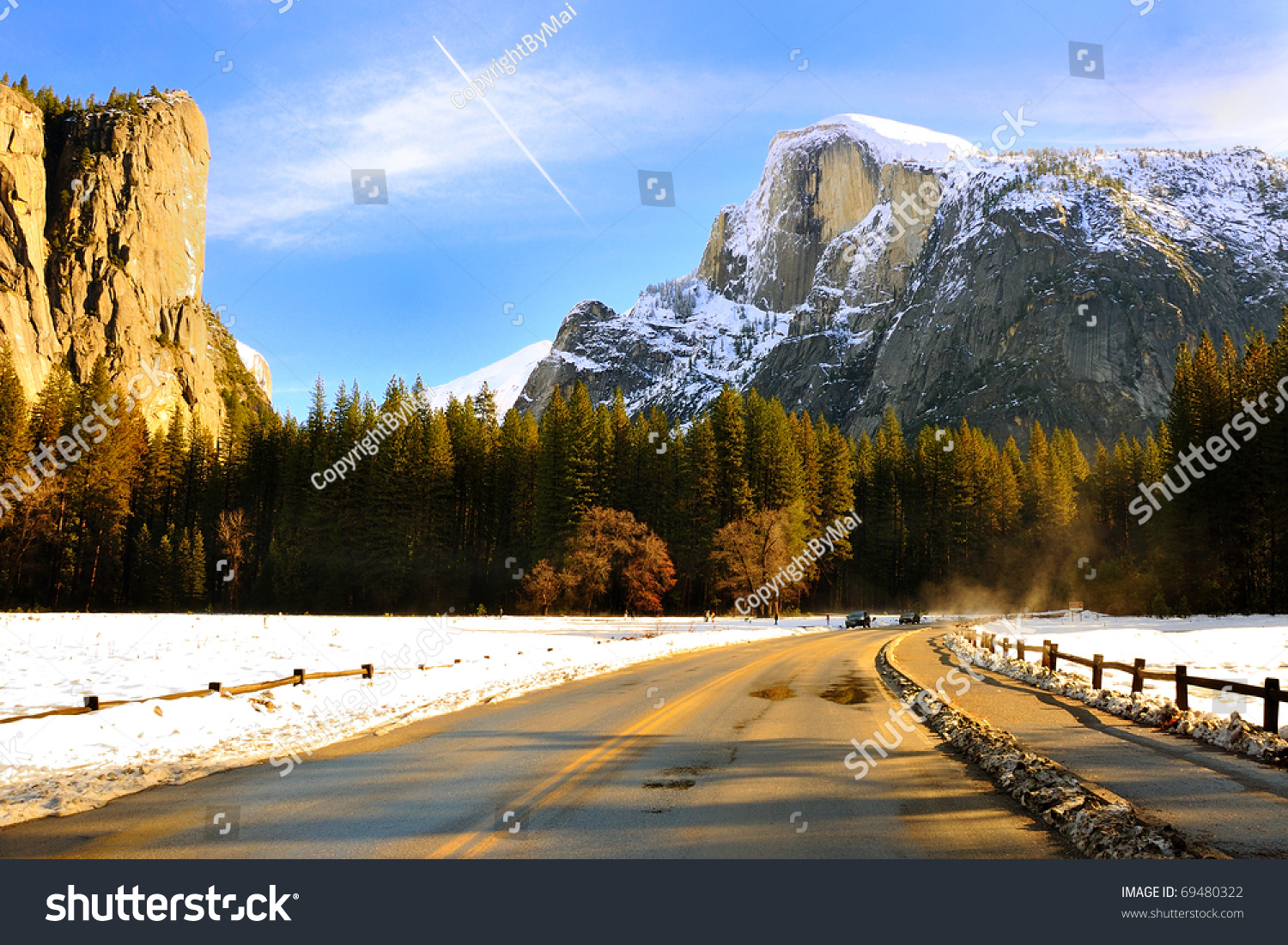 middle eastern single men in yosemite national park Online dating leaves middle-aged women in 'single  41 now for women and 43 for men – and the number of single parents is projected to rise to 19 million over.