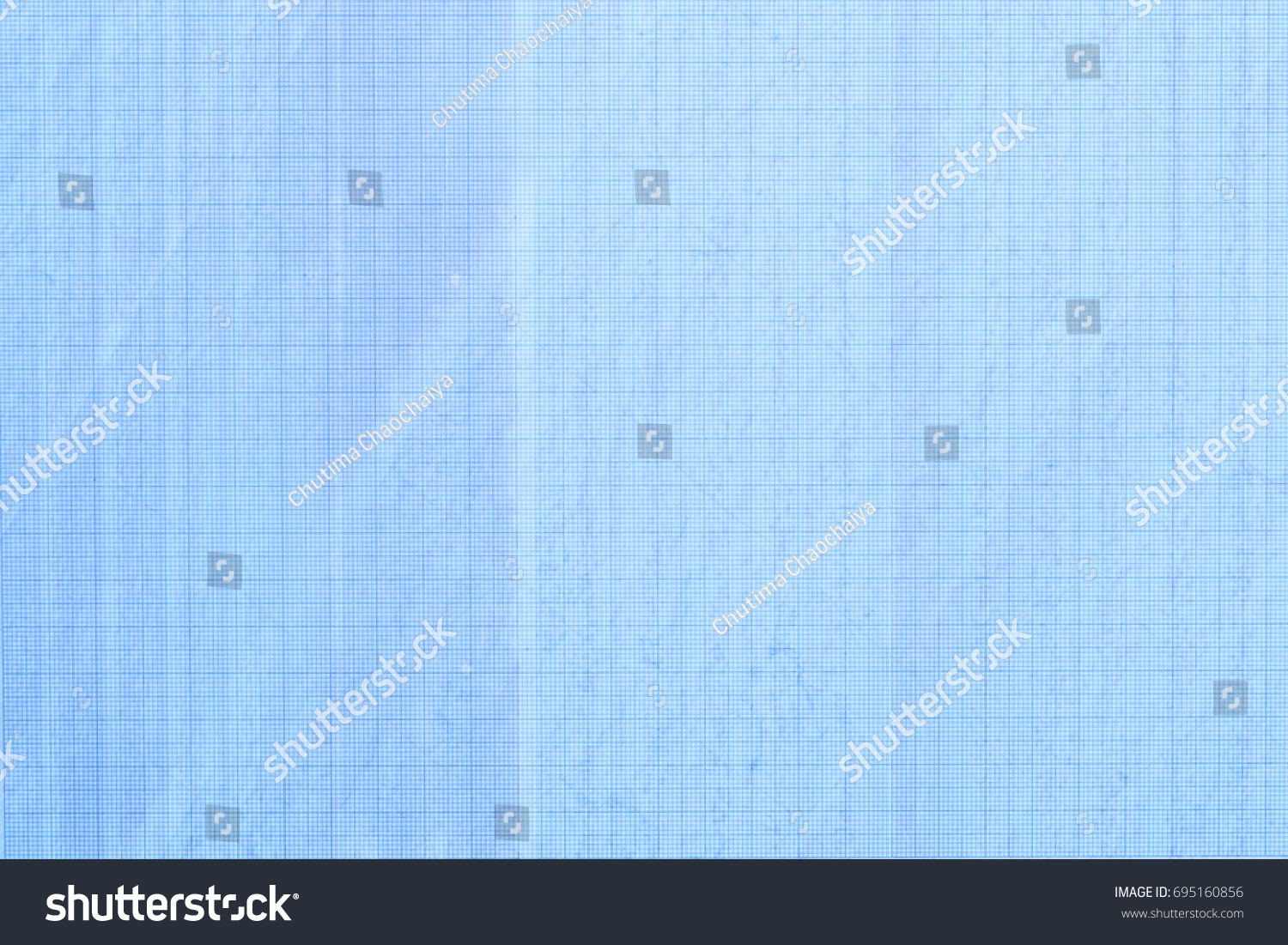 Old graph blueprint paper texture background stock photo royalty old graph or blueprint paper texture and background malvernweather Gallery