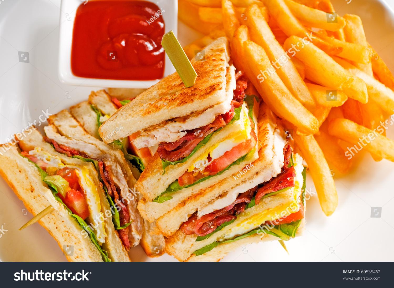 Image result for grilled triple decker vegetable sandwich