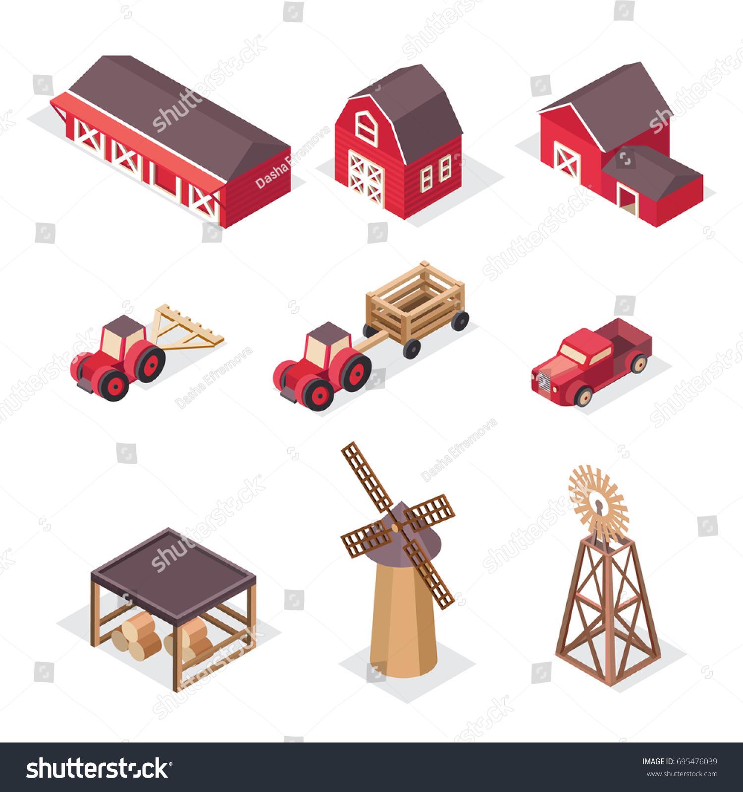 barn illustrationer