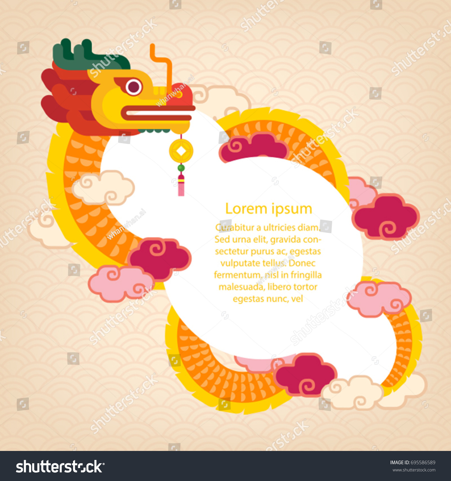 100 image of chinese dragon chinese dragon dance stock