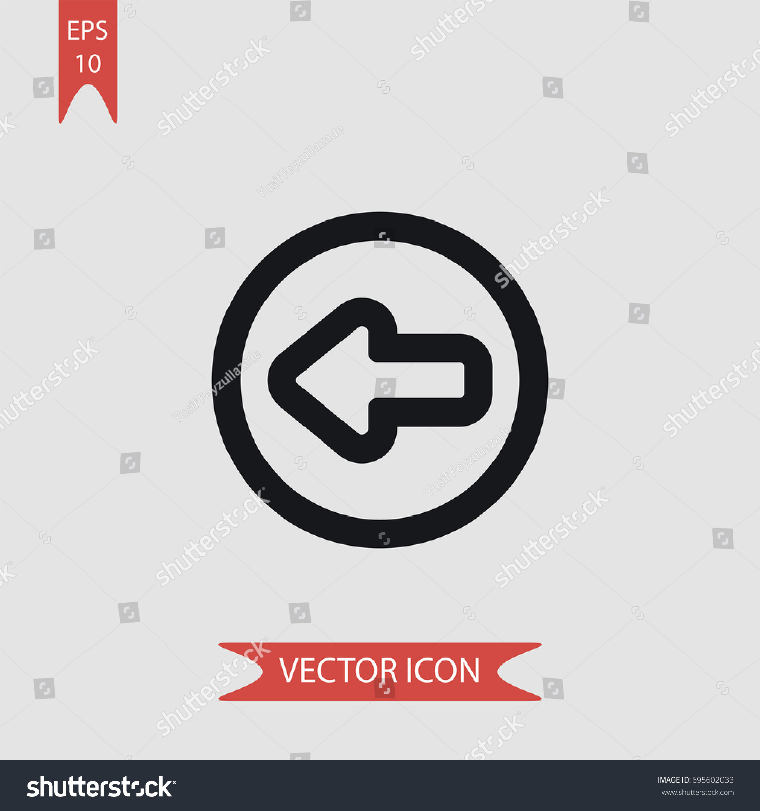 Symbol for tin crossword clue choice image symbol and sign ideas symbol for tin crossword clue gallery symbol and sign ideas boba fett symbol meaning images symbol biocorpaavc