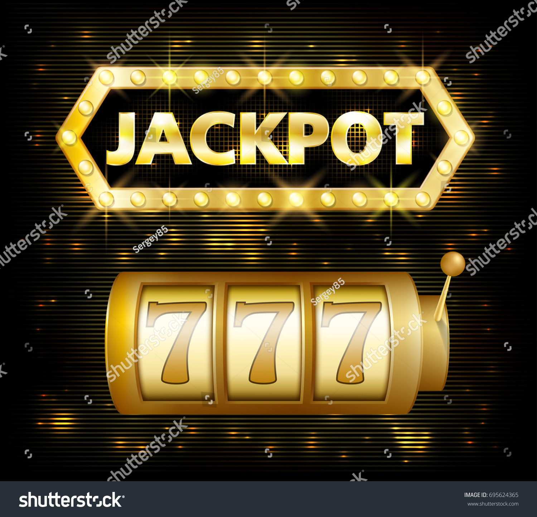 Casino jackpot lotto casino that take prepaid visa gift card