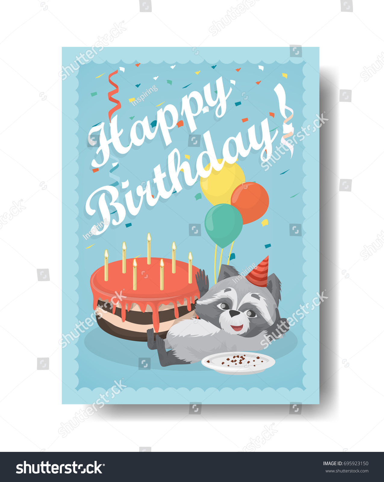 Happy Birthday Gift Card Image collections Free Birthday Cards