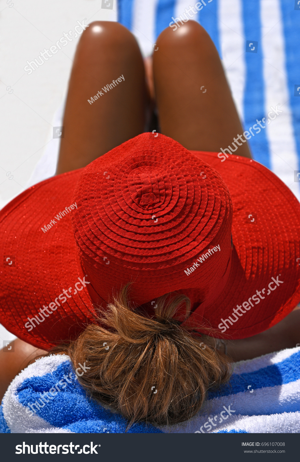 stock-photo-attractive-woman-wearing-a-r
