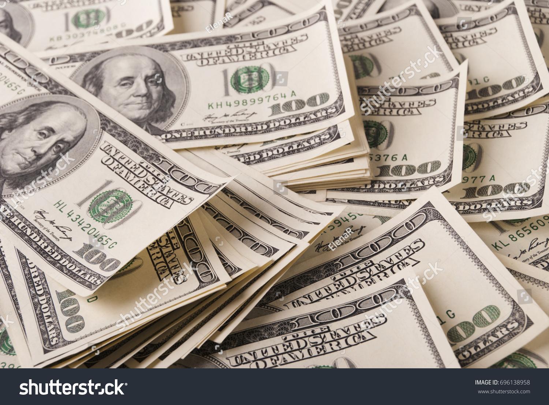 Money #696138958