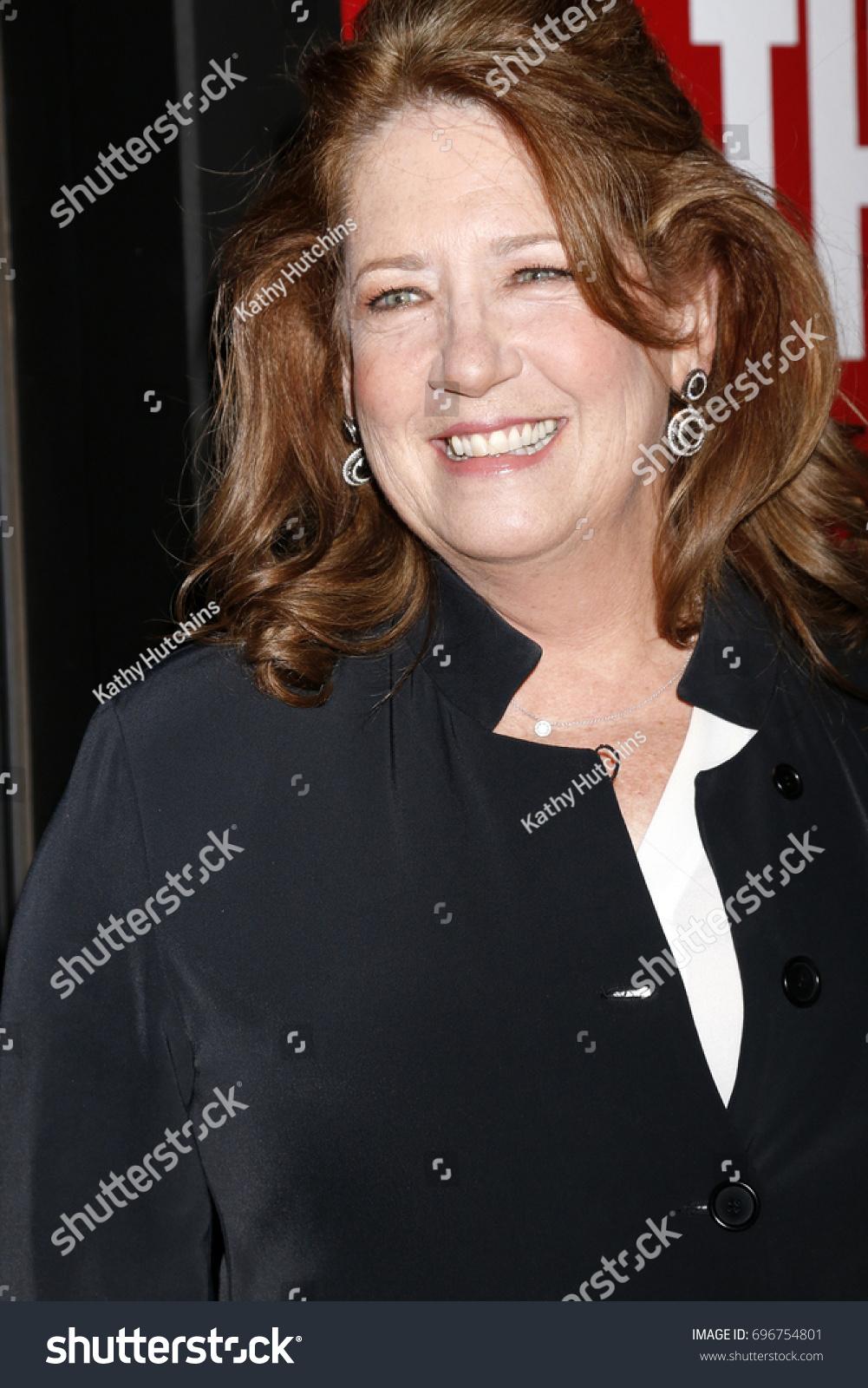 Linda Jo Rizzo