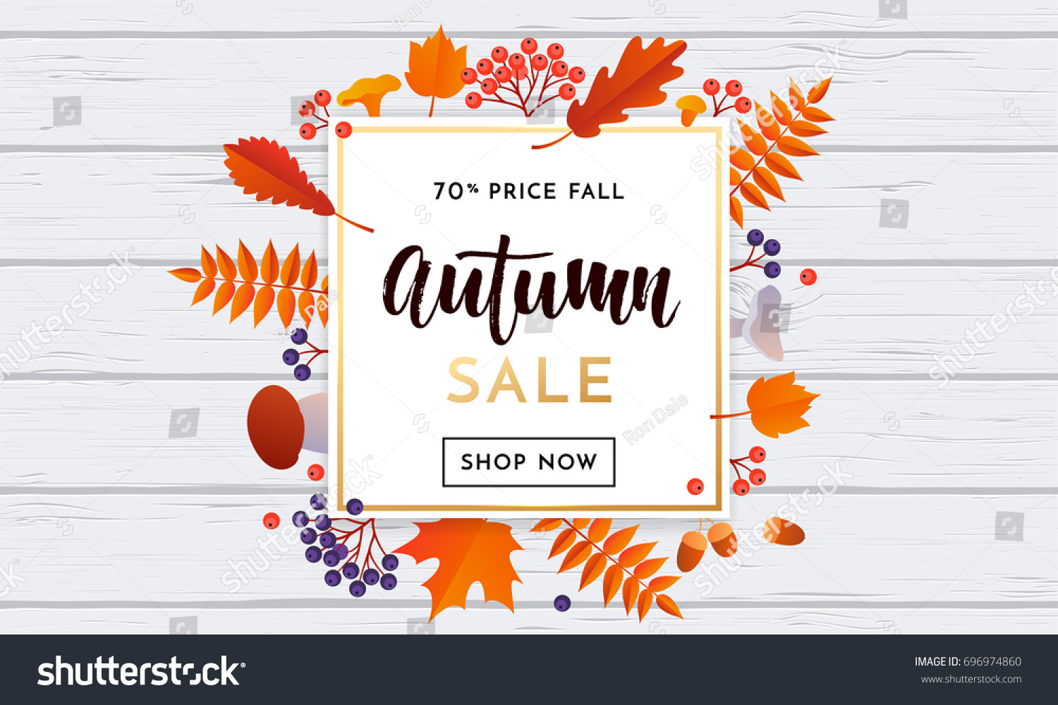 Shop with Acorn Sales Coupon Code, Save with Anycodes. You don't need to bargain with the salesman. AnyCodes has presented every offer of Acorn Sales just in front of you. You can find 79 Acorn Sales Coupon Codes and deals on the page. Please note those .