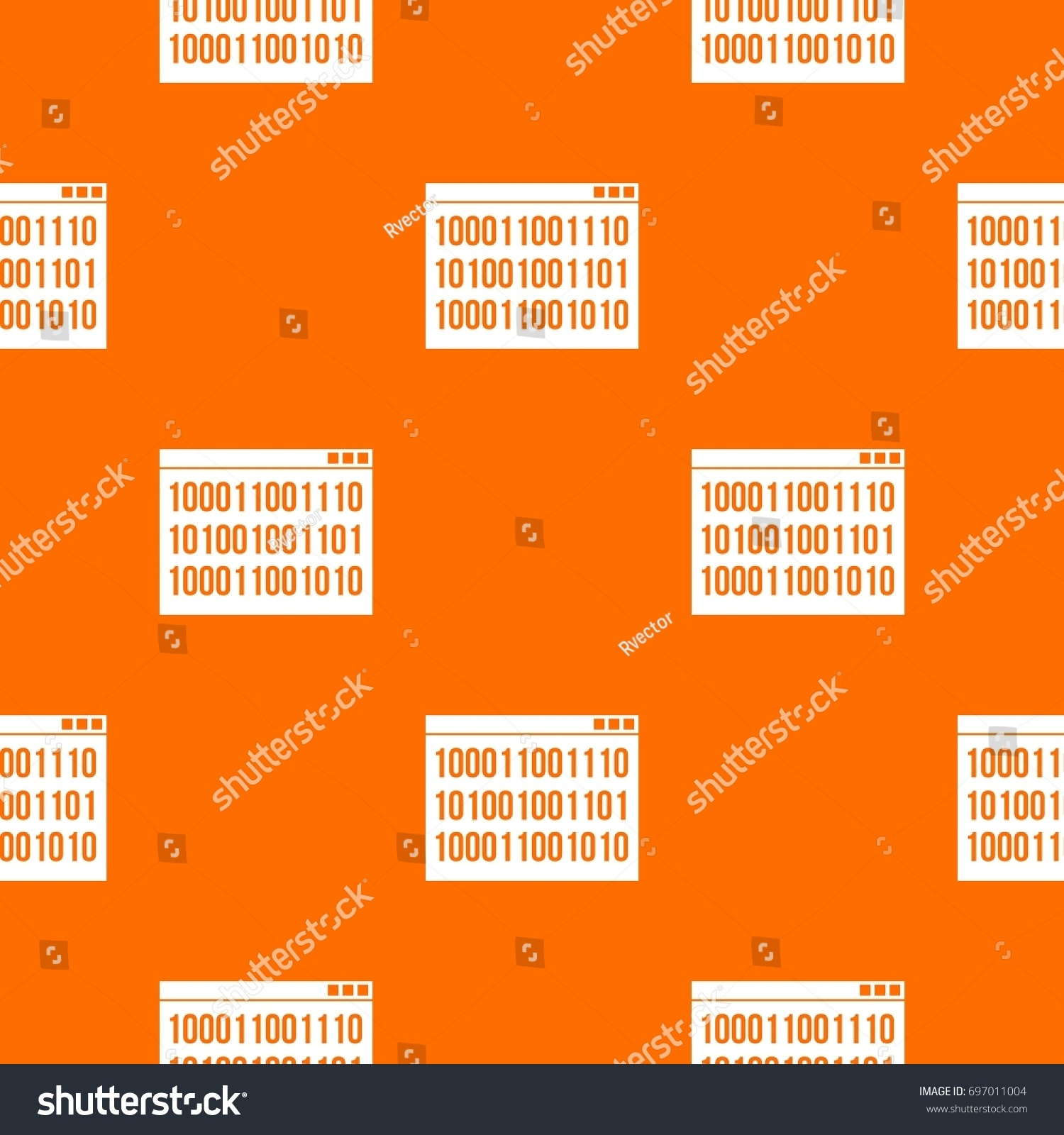 Burnt orange color chart choice image free any chart examples orange color chart gallery free any chart examples burnt orange color chart image collections free any nvjuhfo Images